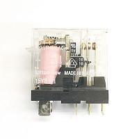 G2R-1-S  AC100/(110)  ミニパワーリレー