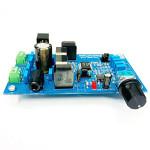 TDA7492KIT -V2  デジタルオーディオアンプ  25W X 2ch