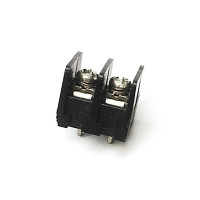 ML-40-S1BYF-2P  基板用端子台  2P  M3