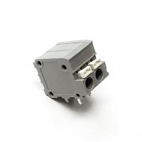 ML-800-S1H-2P  スクリューレス端子台  2P
