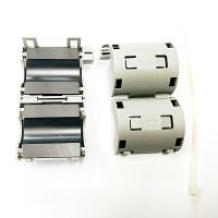ZCAT3035-1330  クランプフィルター  Φ13mm
