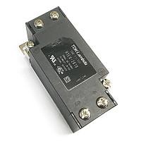RSEV-2010  EMCノイズフィルター  10A  小型