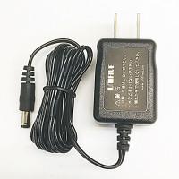 UN110-0520(PL03B)  ACアダプター DC5V 2A