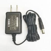UN110-1210(PL03B)  ACアダプター DC12V 1A