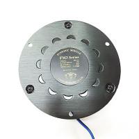 体感音響 振動モジュール FM316