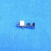 BHF-001T-0.8BS ソケットコンタクト バラ SMP/NHシリーズ 50個パック