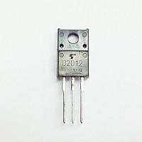 2SD2012(F)  トランジスタ  NPN