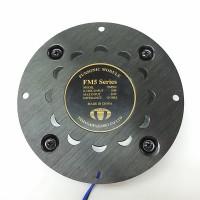 体感音響 振動モジュール FM508