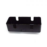 AP-B  マイクロスイッチ用端子保護カバー