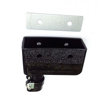 AP-Z  マイクロスイッチ用端子保護カバー